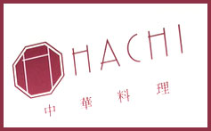 logohachi